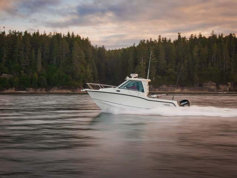 boston whaler 285 conquest pilothouse 294257 019