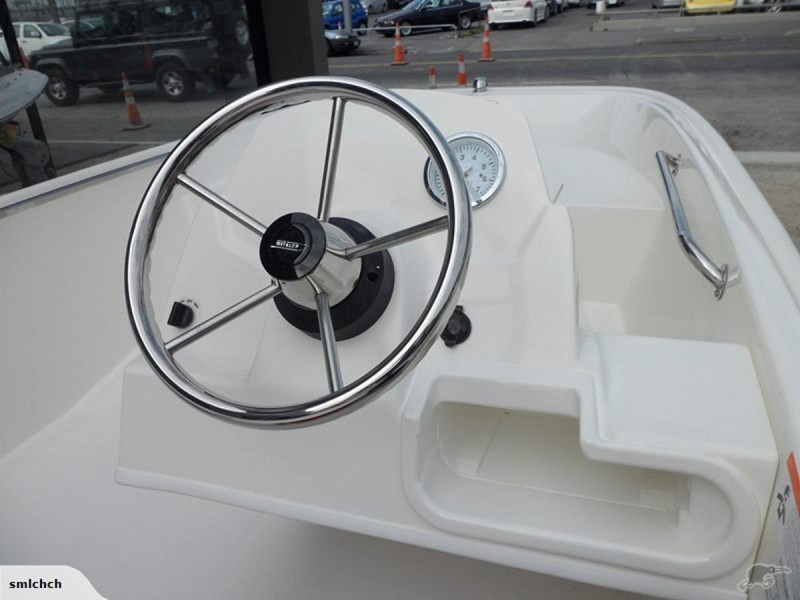 boston whaler 130 super sport 294228 012