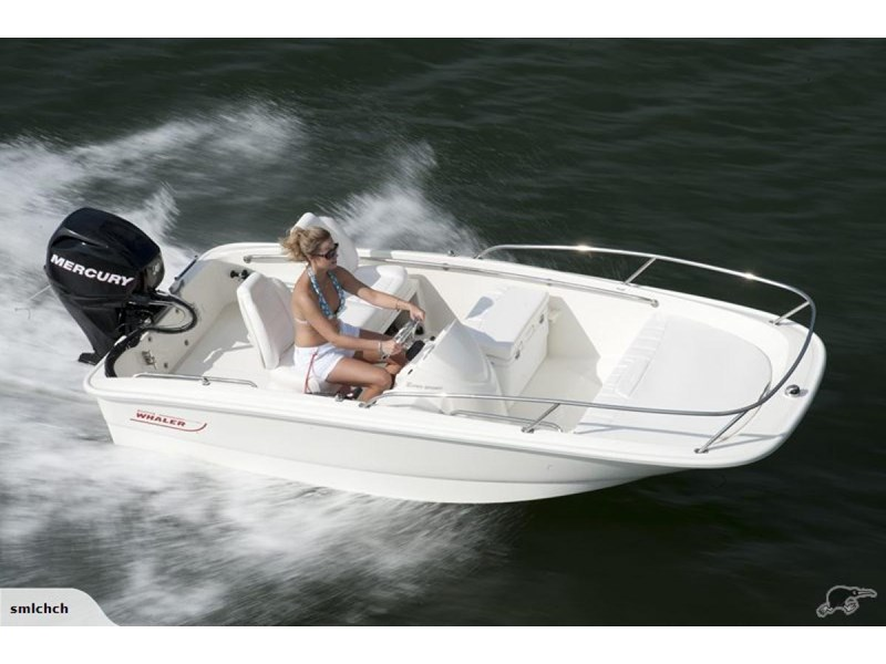 boston whaler 130 super sport 294228 020