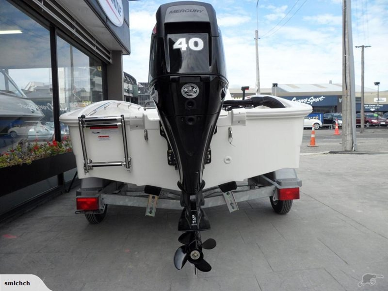 boston whaler 130 super sport 294228 018