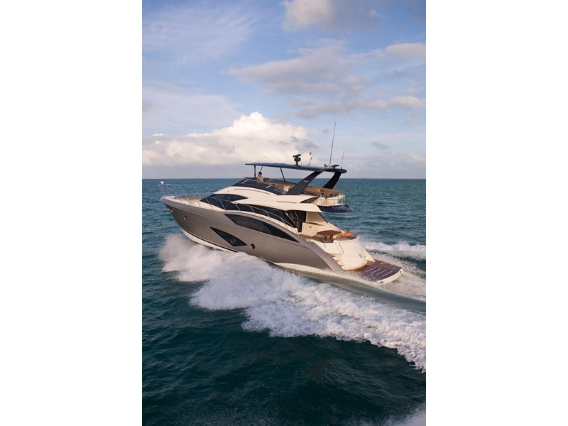 marquis 630 sport yacht 245303 002