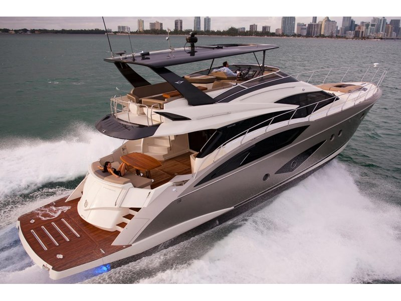 marquis 630 sport yacht 245303 001