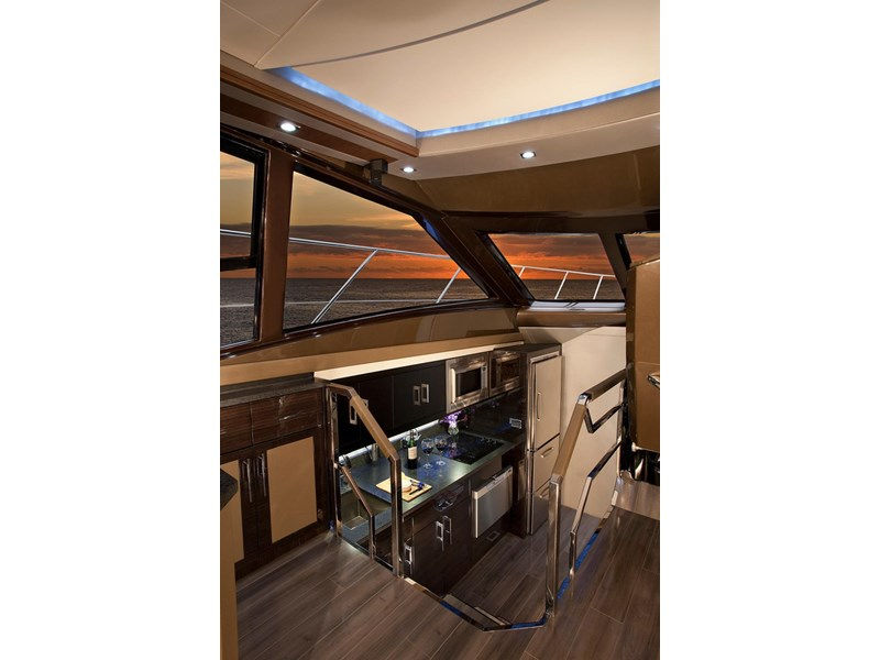 marquis 630 sport yacht 245303 020