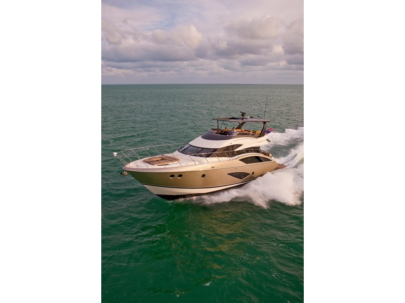 marquis 630 sport yacht 245303 008