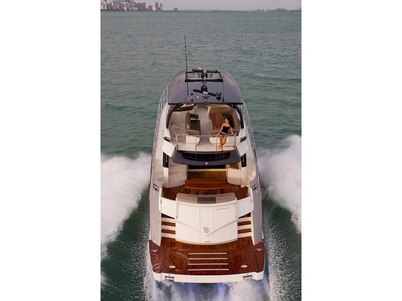 marquis 630 sport yacht 245303 005