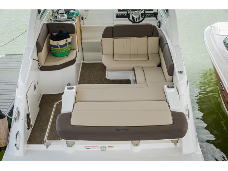 sea ray 260 sundancer 297300 018