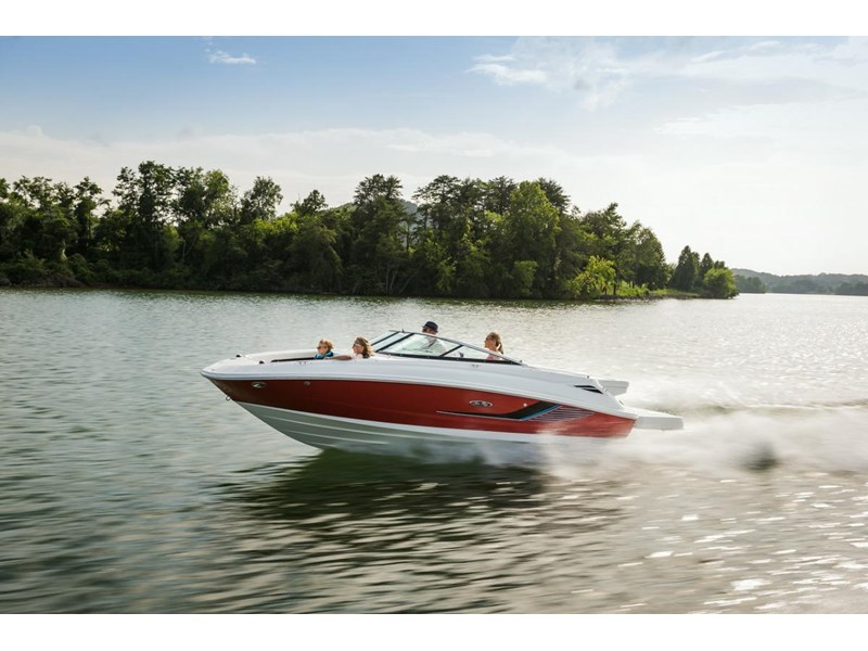 sea ray 220 sundeck 295890 001