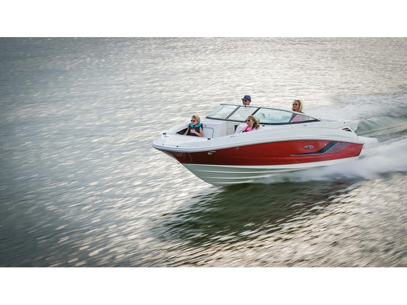 sea ray 220 sundeck 295890 007