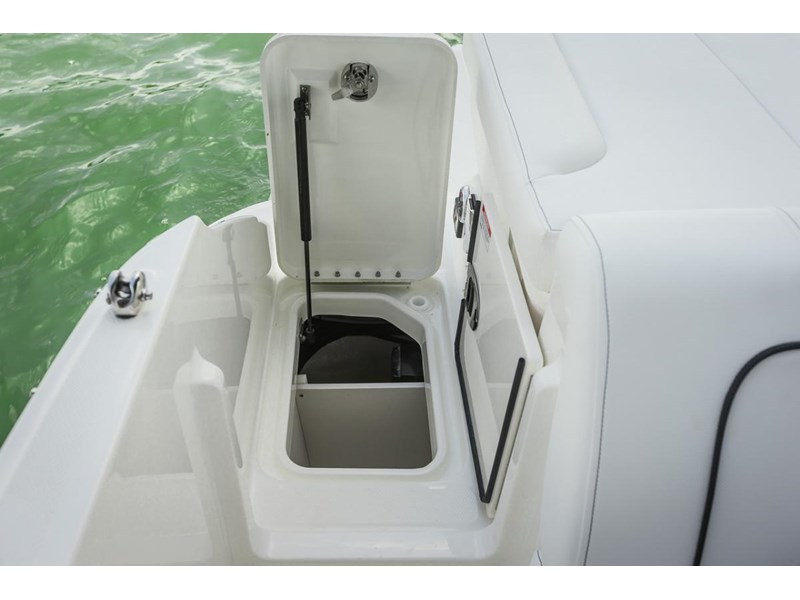 sea ray 220 sundeck 295890 018
