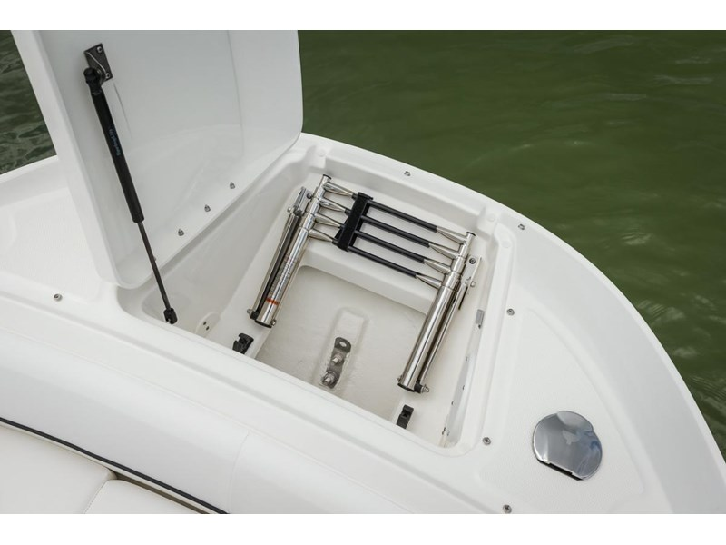 sea ray 220 sundeck 295890 011
