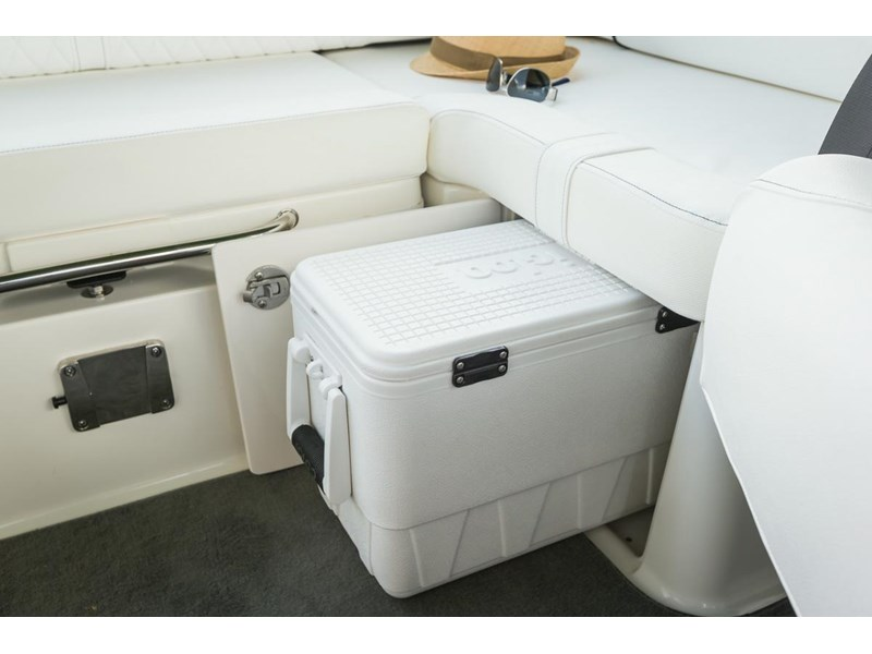 sea ray 220 sundeck 295890 020