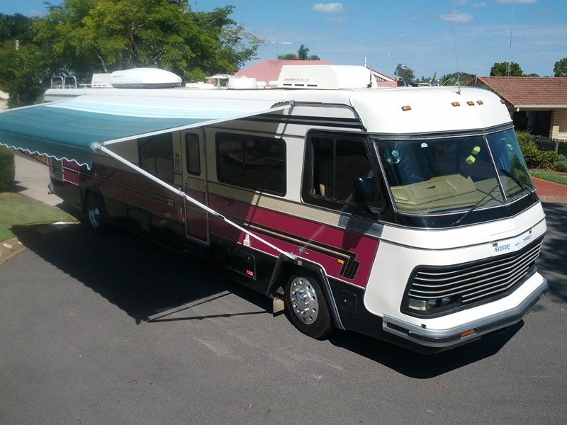 holiday rambler imperial limited 342384 002