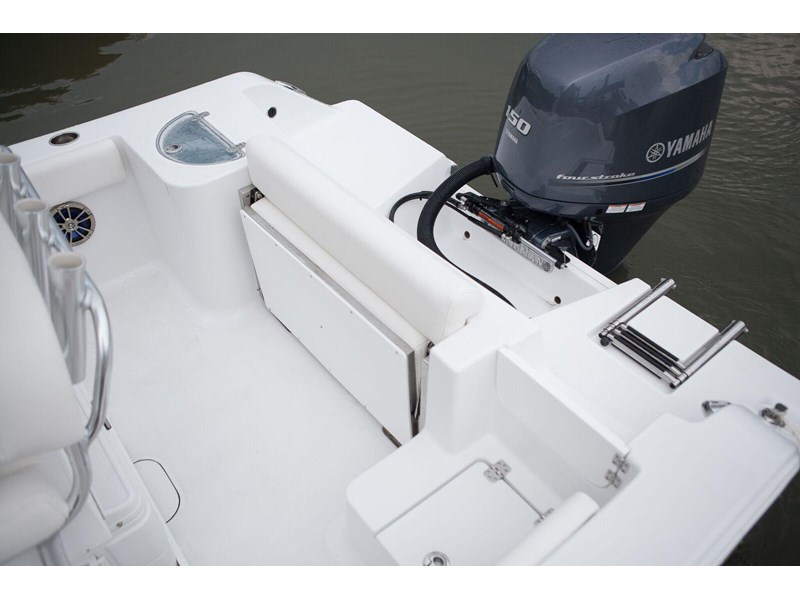 sportsman 231 center console 381033 007