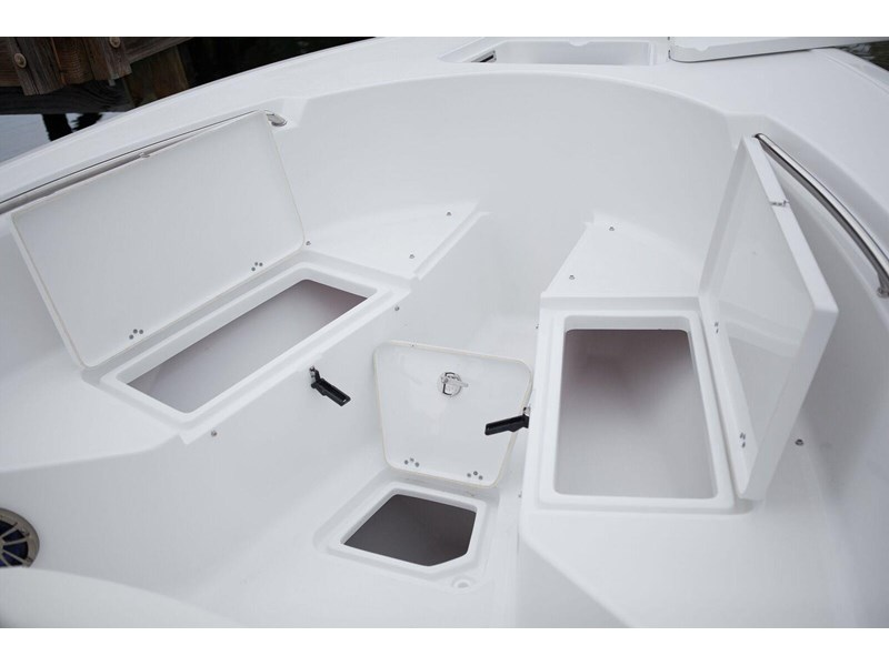 sportsman 231 center console 381033 016