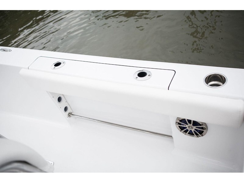 sportsman 231 center console 381033 017