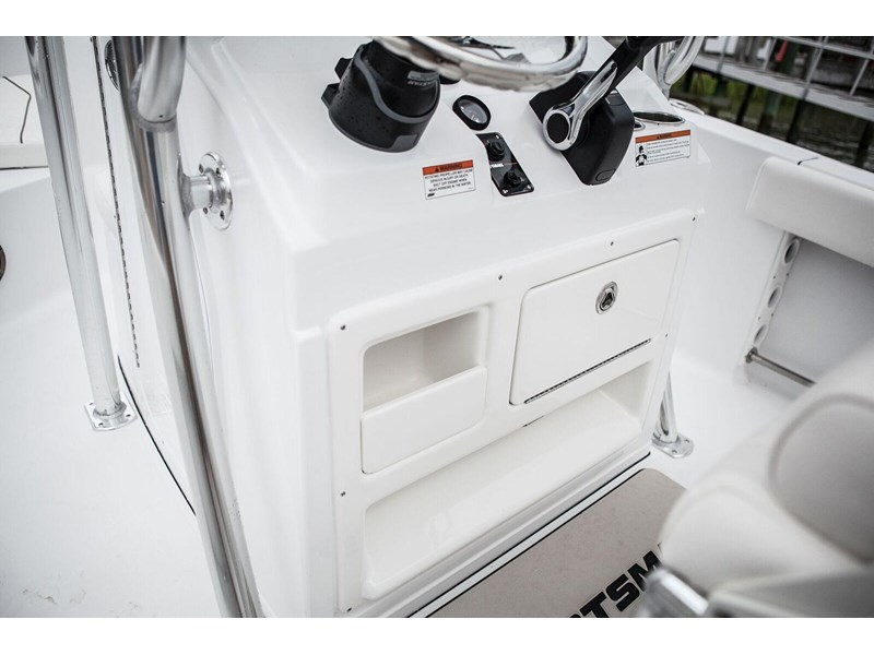 sportsman 231 center console 381033 019