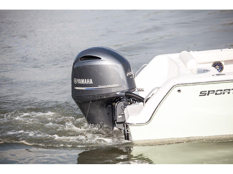 sportsman 232 center console 381281 008