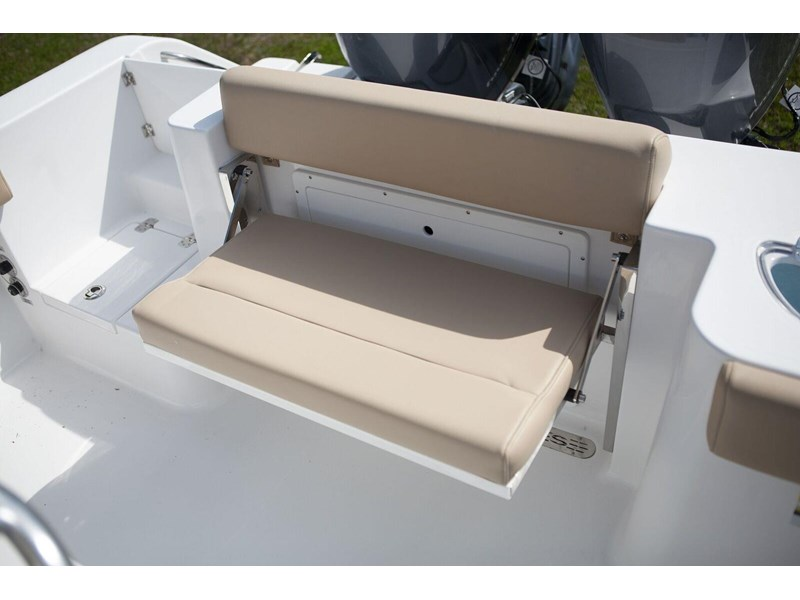 sportsman 252 center console 381119 016