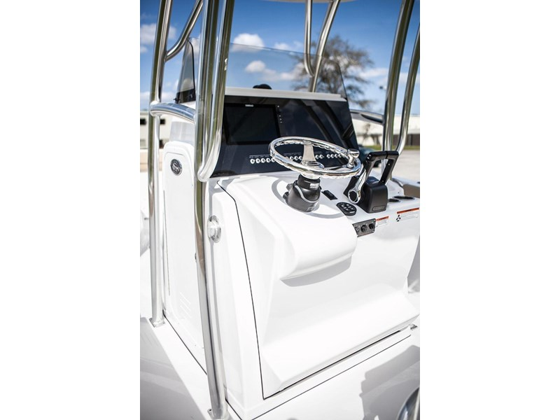 sportsman 252 center console 381119 001