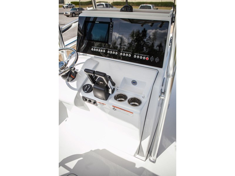 sportsman 252 center console 381119 006