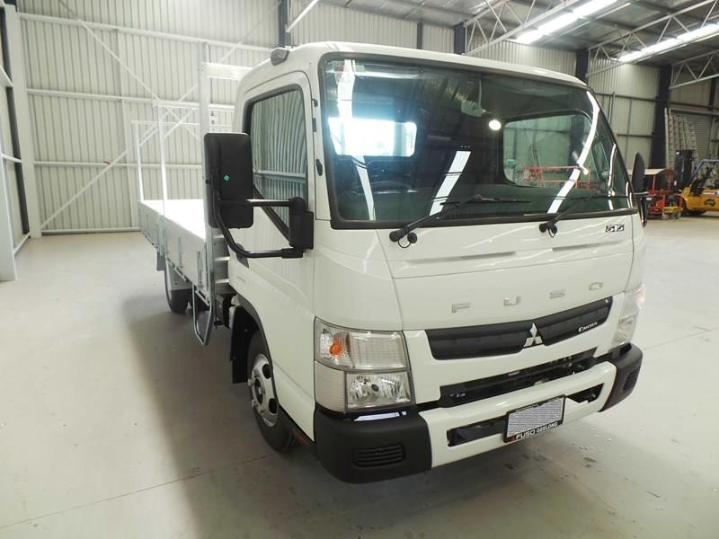 fuso canter 515 381427 006