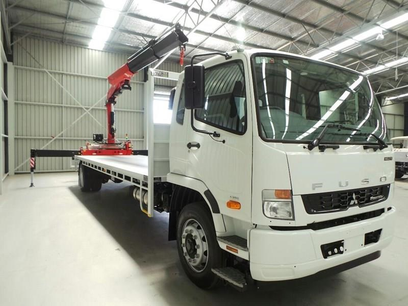 fuso fighter 1627 381488 007