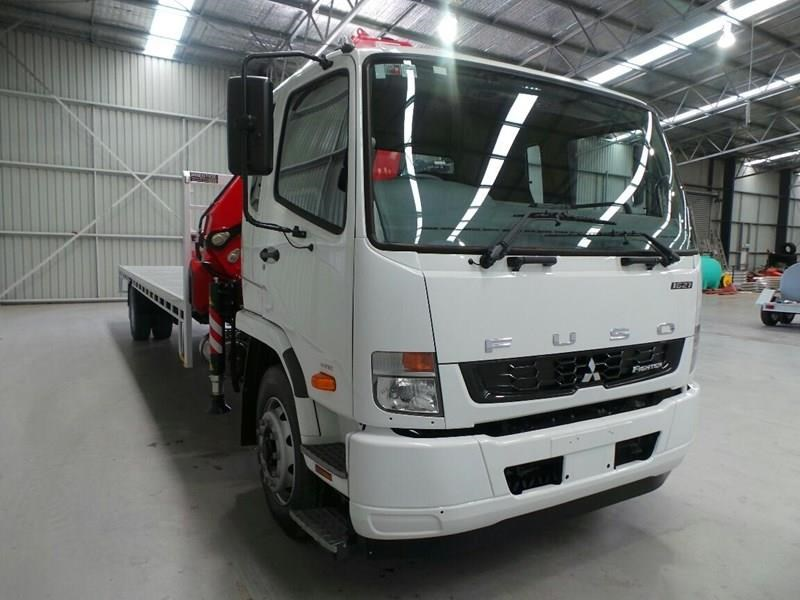 fuso fighter 1627 381495 006