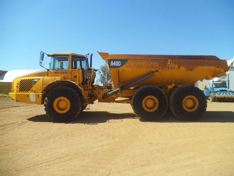 volvo a40d 381592 002