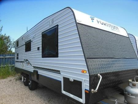 fortitude caravans ever ready 353116 002