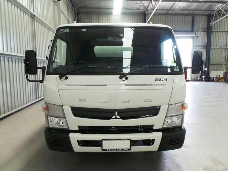 fuso canter 918 381695 007