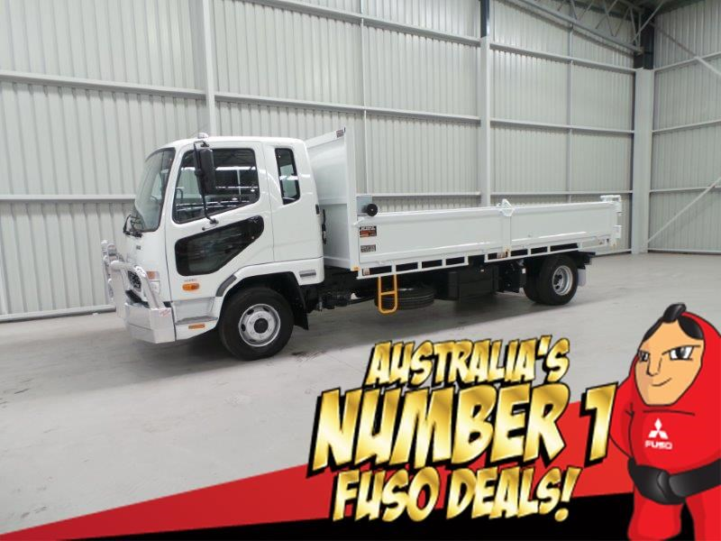 fuso fighter 1024 381743 001