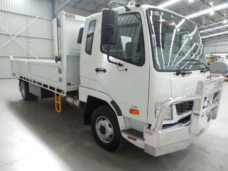 fuso fighter 1024 381743 006