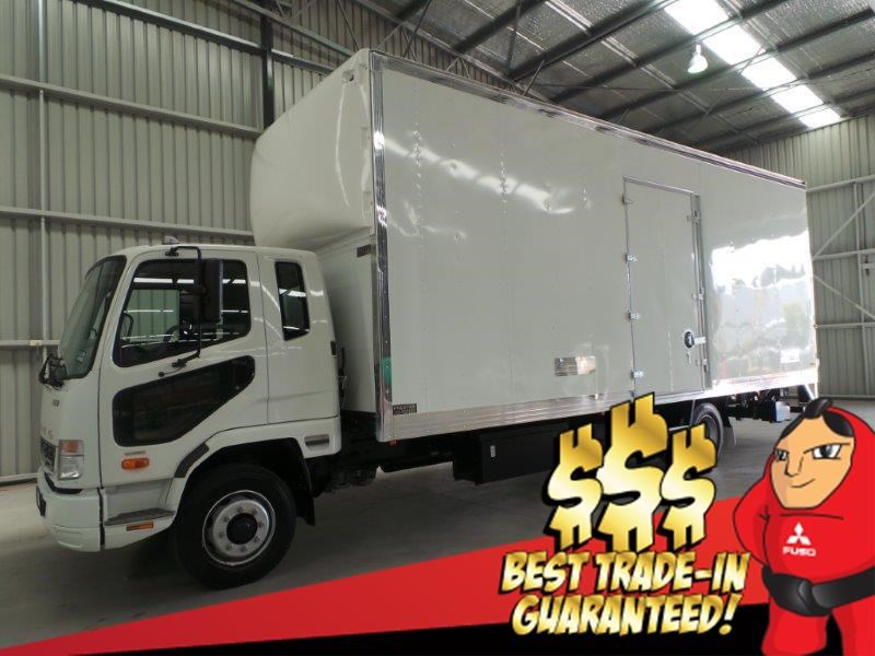 fuso fighter 1227 381919 001