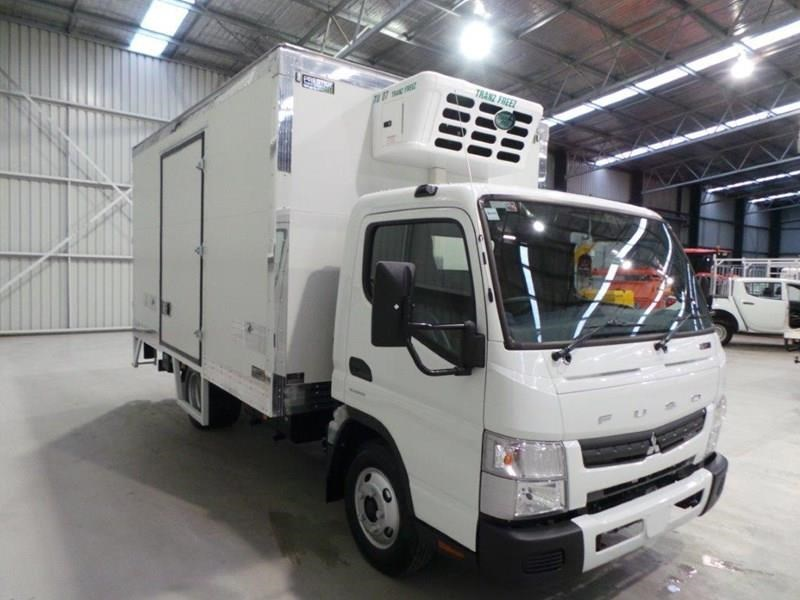 fuso canter 615 382001 005