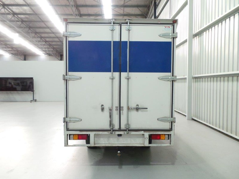 holden rodeo 383010 004