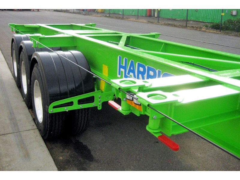 cbtc australian made tri-axle skel trailers 112974 004