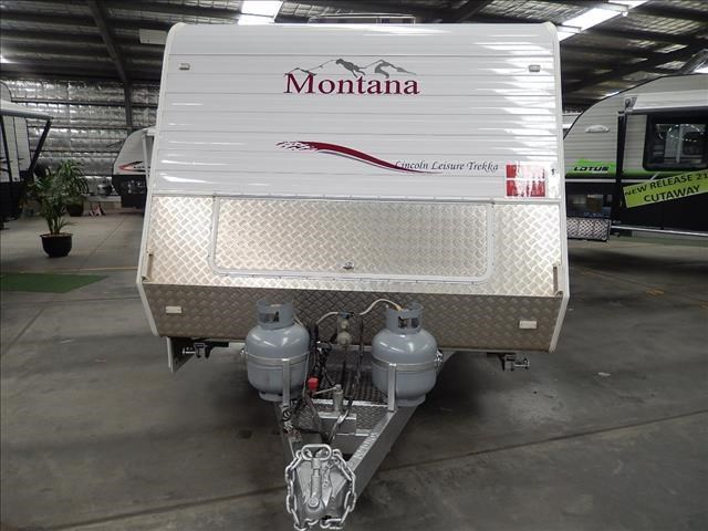 montana leisure trekko 323455 002