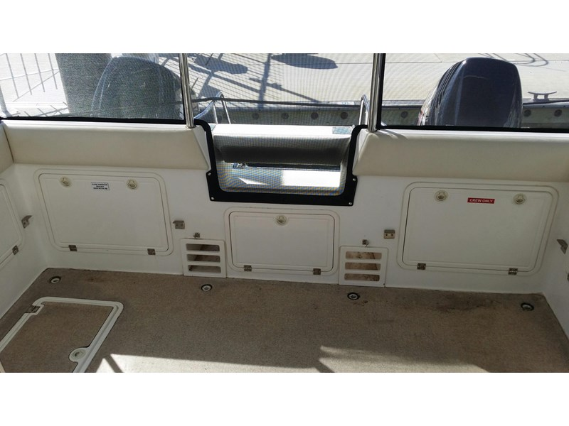 powercat 3800 flybridge 375422 004