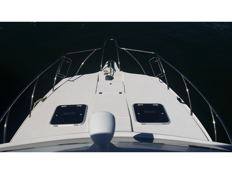powercat 3800 flybridge 375422 018