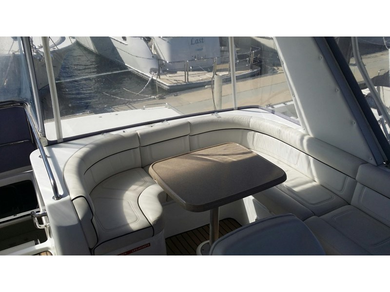 powercat 3800 flybridge 375422 019