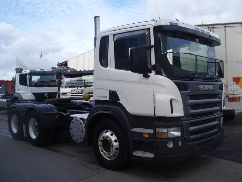 scania other 317419 001