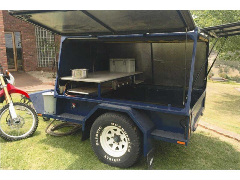 custom made camper trailer 383727 004