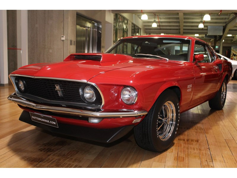 ford mustang 383766 001
