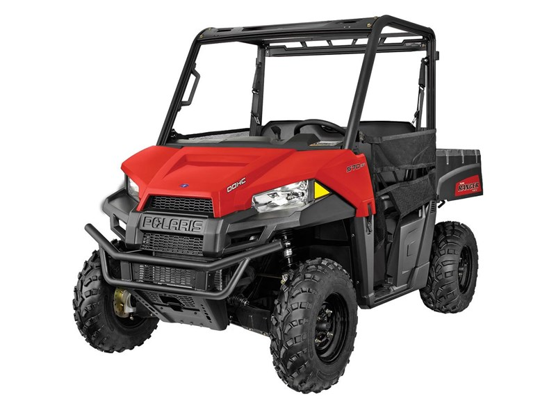 polaris ranger 570 hd 384048 002
