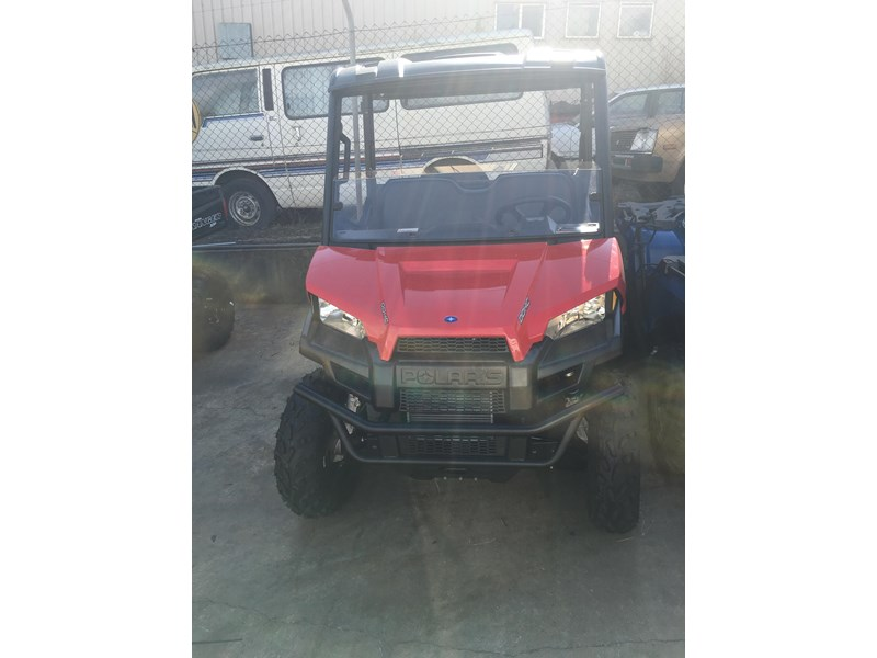 polaris ranger 570 hd 384048 003