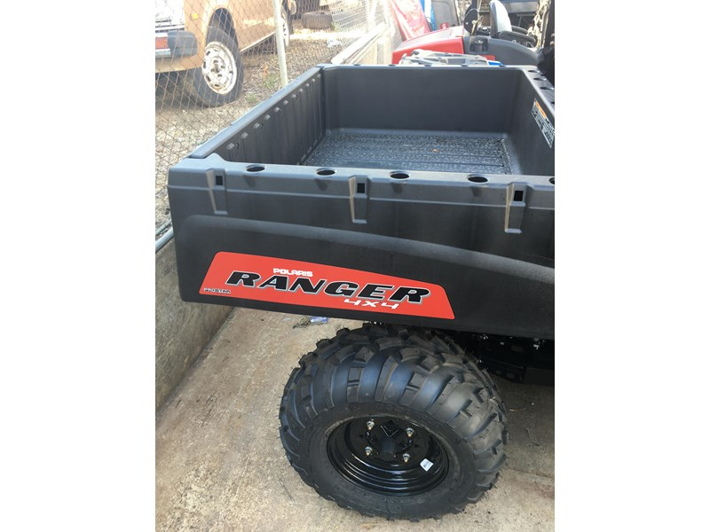 polaris ranger 570 hd 384048 004