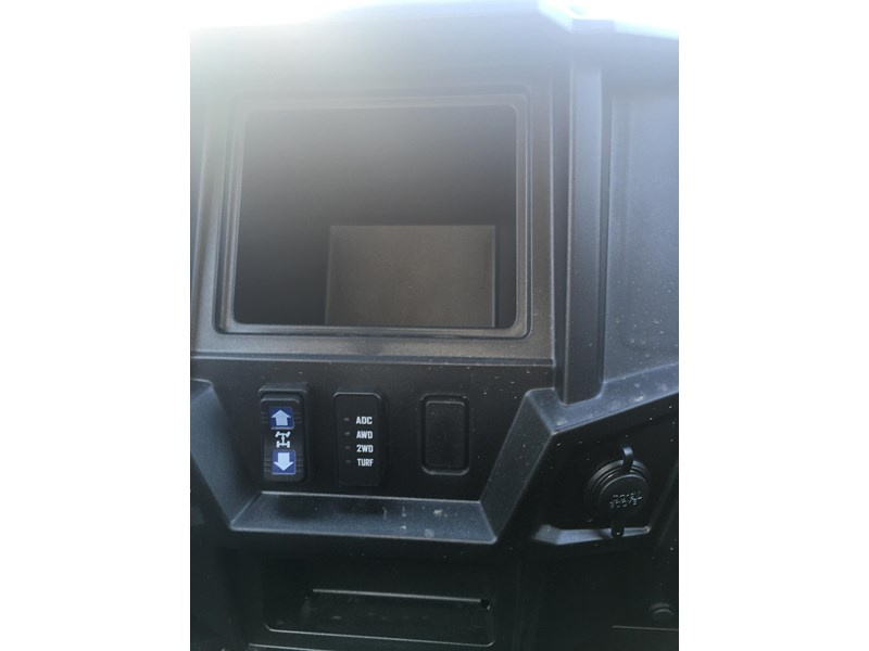 polaris ranger 570 hd 384048 007