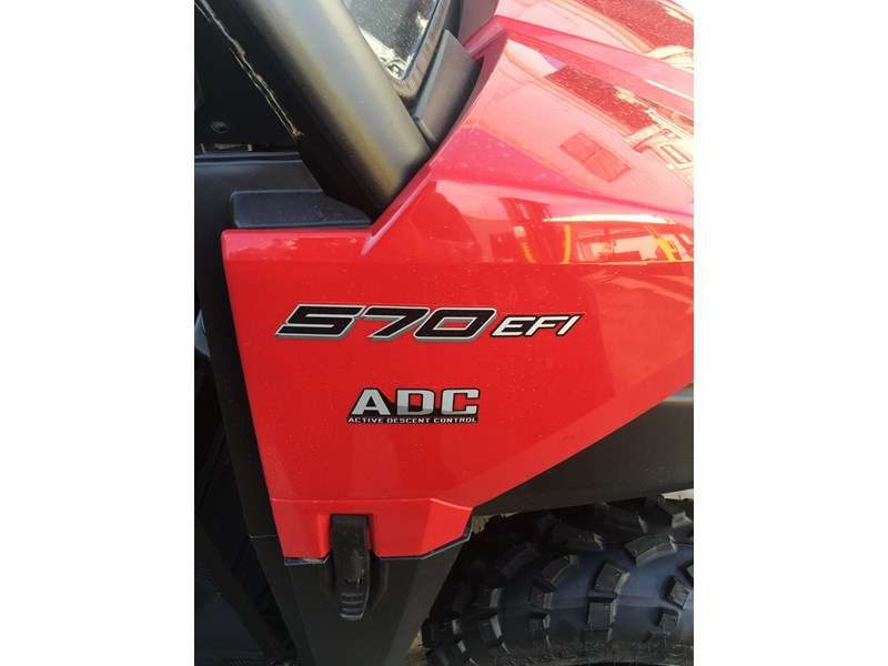 polaris ranger 570 hd 384048 008