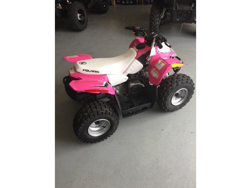 polaris ranger 570 hd 384048 010