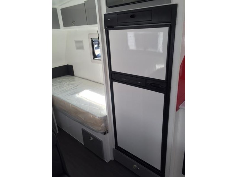 highline enforcer single beds 384434 009